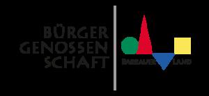 buergergenossenschaft-barkauerland.de